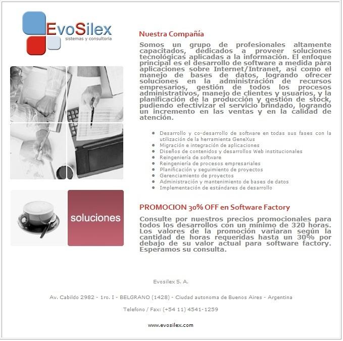 http://www.evosilex.com/images/oferta_final.jpg